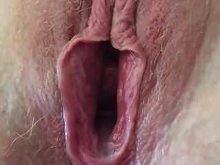 Hot Cum Creampie In Delicious Pussy