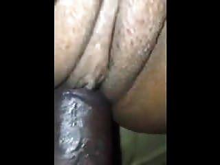Tight Pussy-juicy Cum - Anu Loves It