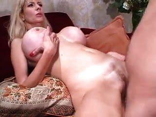 Super Big Boobs 2 (big Tits Movie)