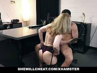 Nina Hartley Muschi Eating