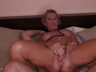 Home Mature Porn Videos At Anybunny Com