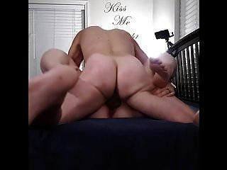 Bbw Pounding Porn Videos At Anybunny Com