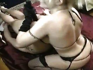 opinion milf big tits real amateur masturbation apologise, but, opinion