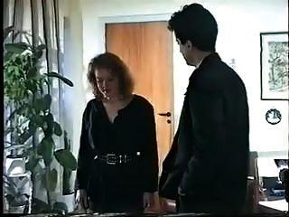 Danish sex movie