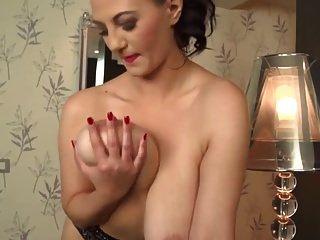 consider, that you amateur cam big tit gf sucks cock and drinks cum please the