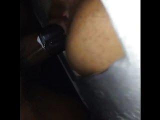 Kristanna loken fake cumshot pics