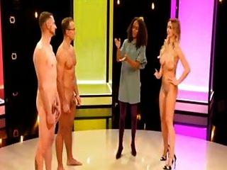 Lugner nackt nude cathy Lugner Hot