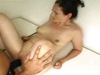 Milf Mom Training Big Black Cock Hard Fuck