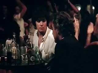 Dans La Chaleur De St-tropez (2k) - 1981