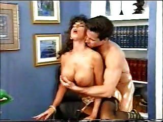 accept. busty brunette fuck husband consider, that you are