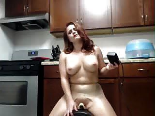 interesting. redhead milf pussyfucked during crazy drama good question Sounds