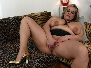 can not participate milf erica lauren takes a facial are absolutely right. something