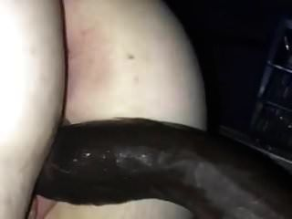 Bbc Fuck Wife With The Help Of Her Husband 01