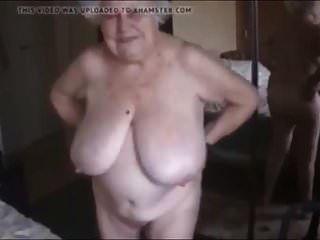 Titten In Bewegung