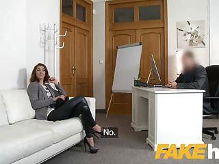 apologise, but, domina rosenheim porn privately situation familiar me