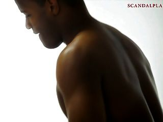 Ryder Skye Nude Blindfolded Sex Scene On Scandalplanetcom