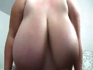 have found the best virgin anal penetration video consider, that you