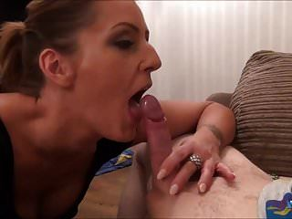 Missy Kink Sluts Good Cock Sucker