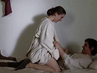 Alison brie fantasies fuck vol tmb
