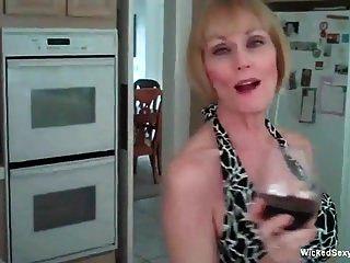 porn hugh black cheating quick