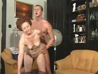 Breuning nackt Susanne  Susanne Breuning