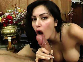 italian milf anal