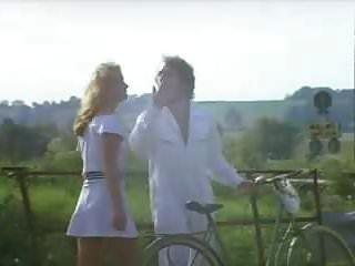 Greta, Monika Et Suzelle (das Sex-theater) (1980)