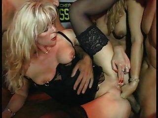 anja rochus porno