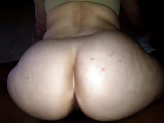Full stream sex video