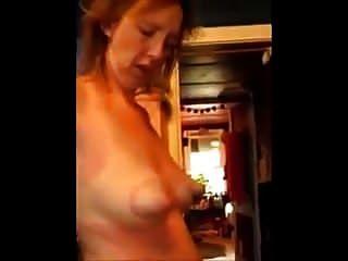 Huge Nipples On Cam