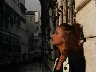 German Classic Deborah Wells, Angi Baletti, Angelica Bella