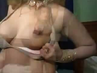 Pakistani Mujra Mix With Pashto Song