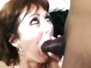 Cum From Black Men Can Taste So Good