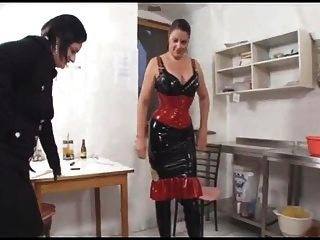 all personal homemade masturbation flash remarkable, rather