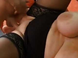 Sexy Bbw Gets Fucked