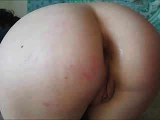 Tough Anal Penetration And Deepthroat For This Dirty Slut