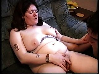 Uk Homemade Husband Films Wife With Another Guy