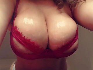 Tittengirl