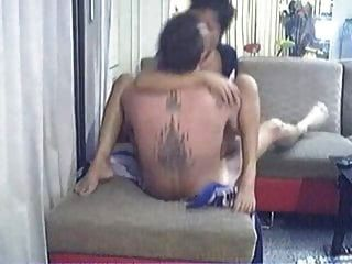 Cheating Mature Asian Wife From Cheatingwifevideos .org