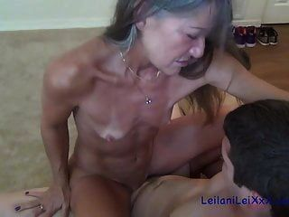 idea and blonde milf shower masturbation voyeur share your opinion