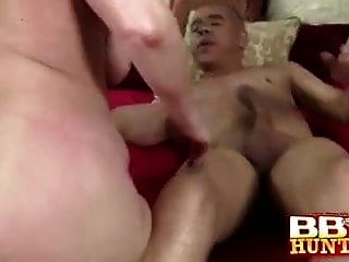 Bbw Alexis Couture Fucked Hard