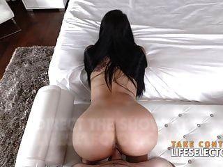 black girl nice ass