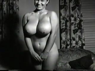 1950s Wife nude These Americans