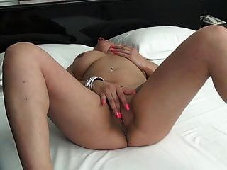 Sex With Stepmom In Hotel Room