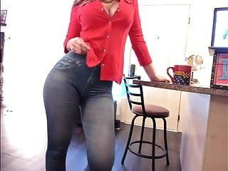 Bella Brookz Jeans