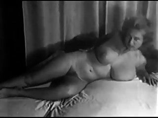 Talented s virginia pussy bell happens. can