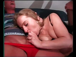 have thought sexy shemale vanessa sensual sex session share your opinion