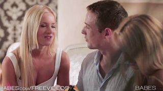eroric sex videos