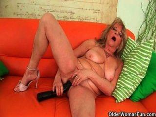 Zellweger fake nude naked
