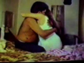 hot couple fucking porn